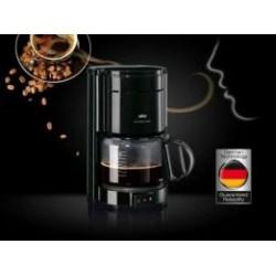 AEG кофемашина kf4000