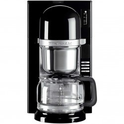 COFFEE MAKER Essentiel