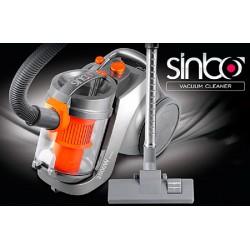 Пылесосы Sinbo sb-5501