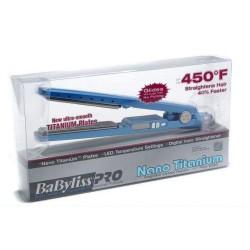 BaByliss Pro Perfect Curl 4/1 - Стайлер, плойка, машинка для завивки