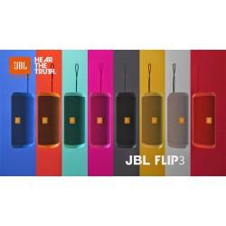 JBL Charge 8 колонка