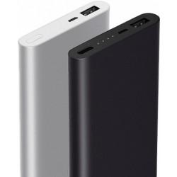Powerbank Xiaomi 10000