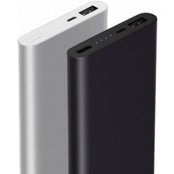 Powerbank Xiaomi 10000