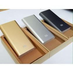 Power Bank Xiaomi 12000 Mah | Весенняя Распродажа