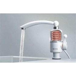 Кран Мгновеный водонагреватель | Делемано 3-29