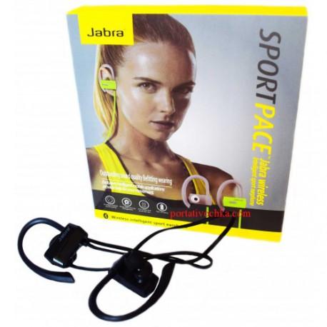 Наушники Bluetooth Jabra M5