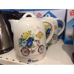 Электрический чайник DOMOTEC MS-2801