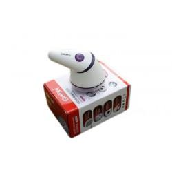 Аккумуляторная машинка для удаления катышков Gemei GM 238