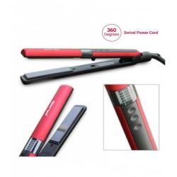 Профессиональный выпрямитель для волос Gemei GM1902