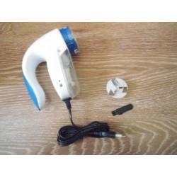 Машинка для удаления катышек lint remover yx 5880 в Украине