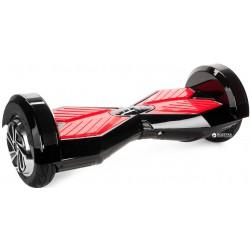 Гироскутер Smart balance wheel 8,0