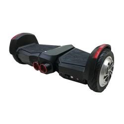 Гироскутер Smart Balance Car V3 оптом