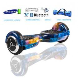 Smart Balance Wheel мини сигвей гироскутер колеса 6.5