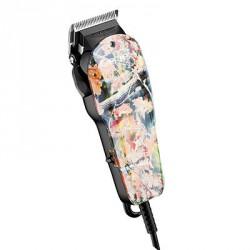 Профессиональная машинка для стрижки волос Gemei GM - 1019, Алматы