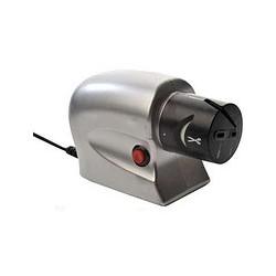 Точилка для ножей и ножниц электрическая 220W оптом