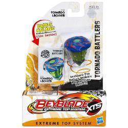 Бейблэйд (Beyblade) Tornado оптом
