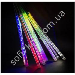 Светодиодные палки 60 см