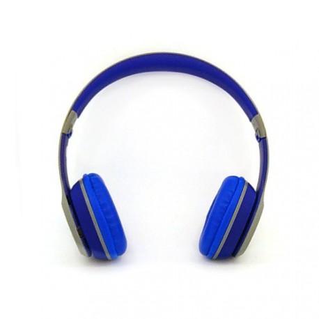 Беспроводные Bluetooth наушники TM-019S