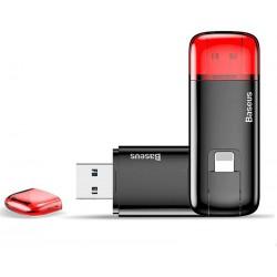 USB 2.0 16G флэш-накопитель