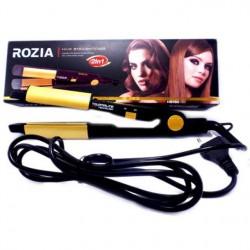 Rosia 2 in 1 HR-705