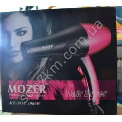 Фен Mozer MZ-5910