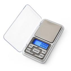 Ювелирные весы 668/ MH-100г