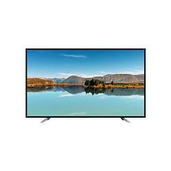Телевизор 43 дюйма Т2 FULL HD LED ЛЕД ЖК DVB-T2 телевізор LCD