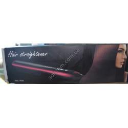 Hair Straightener ASL-908 выпрямитель волос