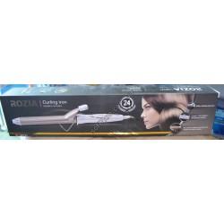 Rozia HR-721 плойка для волос
