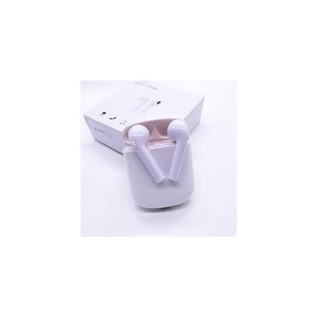 AirPods I8-TWS mini ,Бездротові навушники, Беспроводные