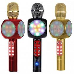Караоке микрофон WS 1618 оптом