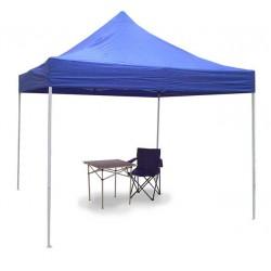 Шатер торговый 2х2 ,шатер раздвижной