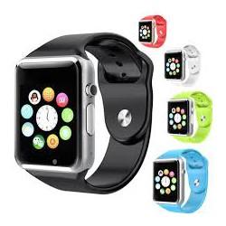 Умные часы Smart Watch A1 Turbo W8 оптом
