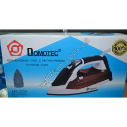Утюг Domotec MS-2239
