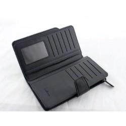 Мужской клатч, портмоне, кошелек Baellerry Business