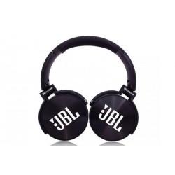 Беспроводные наушники JBL JB950 Bluetooth черные