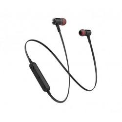 Беспроводные Bluetooth наушники Awei B930BL, Black оптом