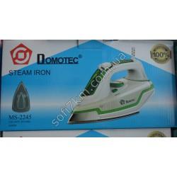 Утюг Domotec MS-2245