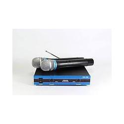 Мікрофони динамічні оптом в Україні. Порівняти ціни