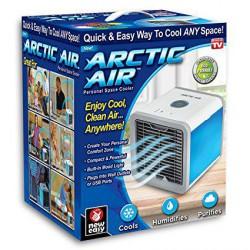 Портативний кондиціонер для будинку Arctic Air, оптом ціна 300грн