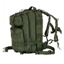 В чем преимущества рюкзаков в современном городе