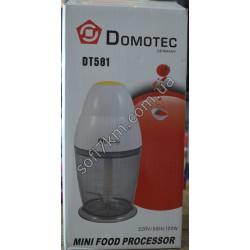 Измельчитель, Чоппер Domotec DT-581