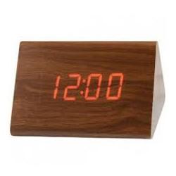 ,Часы электронные настольные VST 864-1