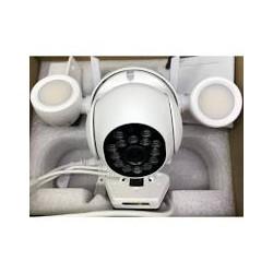 Уличная IP камера видеонаблюдения WIFI CAMERA PTZ EDITION 360 поворотная с удаленным доступом