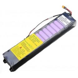 Акумулятор батарея для самоката електросамоката 6200 mAh акумуляторна літієва для електричного sofi3d