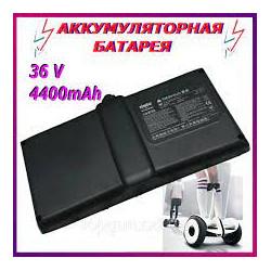 Батарея Аккумулятор для XIAOMI Ninebot Аккумулятор на Mini и MiniPRO 36v