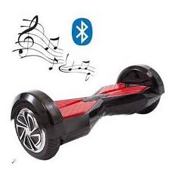 Гироскутер Smart balance wheel 10,0