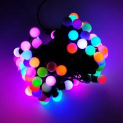 шарик 28L LED