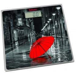 Весы напольные электронные 180KG