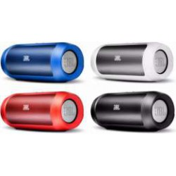 Колонка JBL4 Charge 2+ Bluetooth + FM 3
